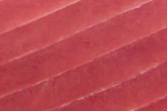 Picture of Fresh Yellowfin Tuna