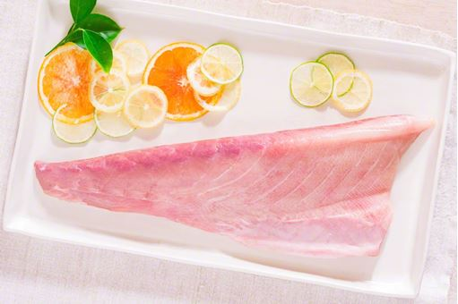Picture of Hamachi - Yellowtail